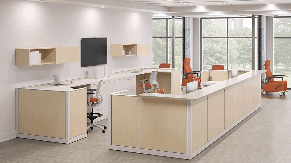Officewise image 0