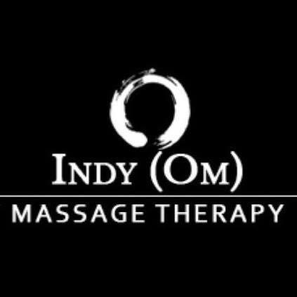 Indy (OM) Massage Therapy