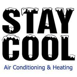 Stay Cool Air Conditioning & Heating