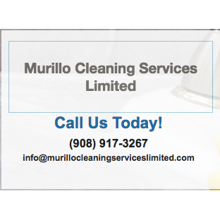 Murillo Cleaning Services LLC