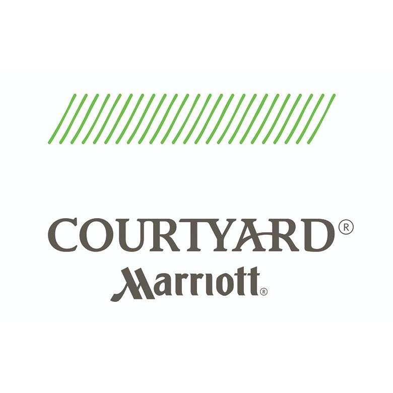 Courtyard by Marriott St. Joseph Benton Harbor
