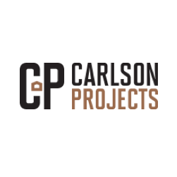 Carlson Projects