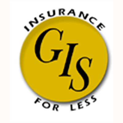 General Insurance Services Of Asheville, Inc.