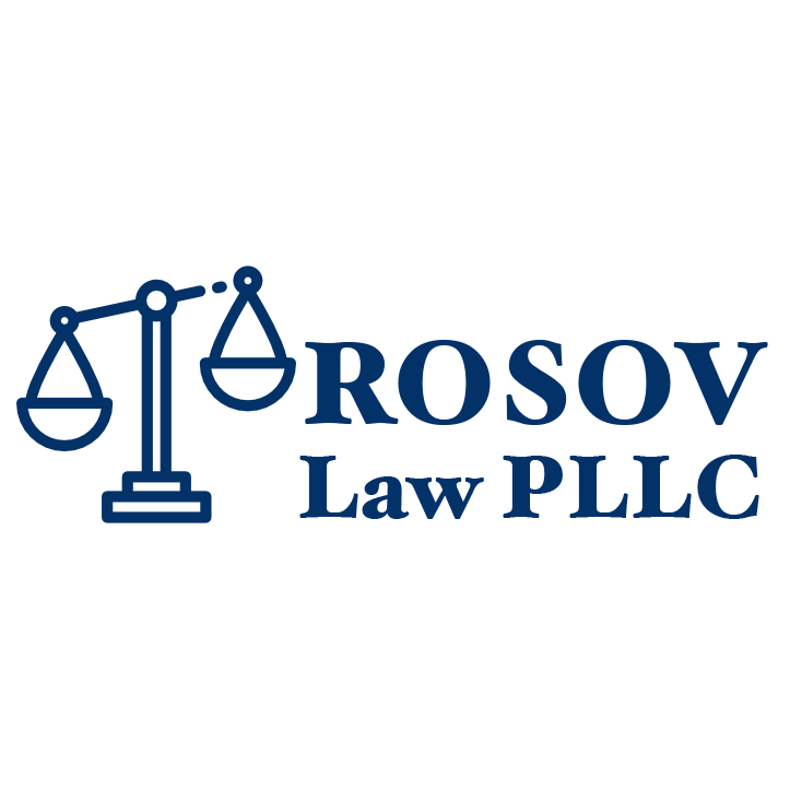 Rosov Law PLLC