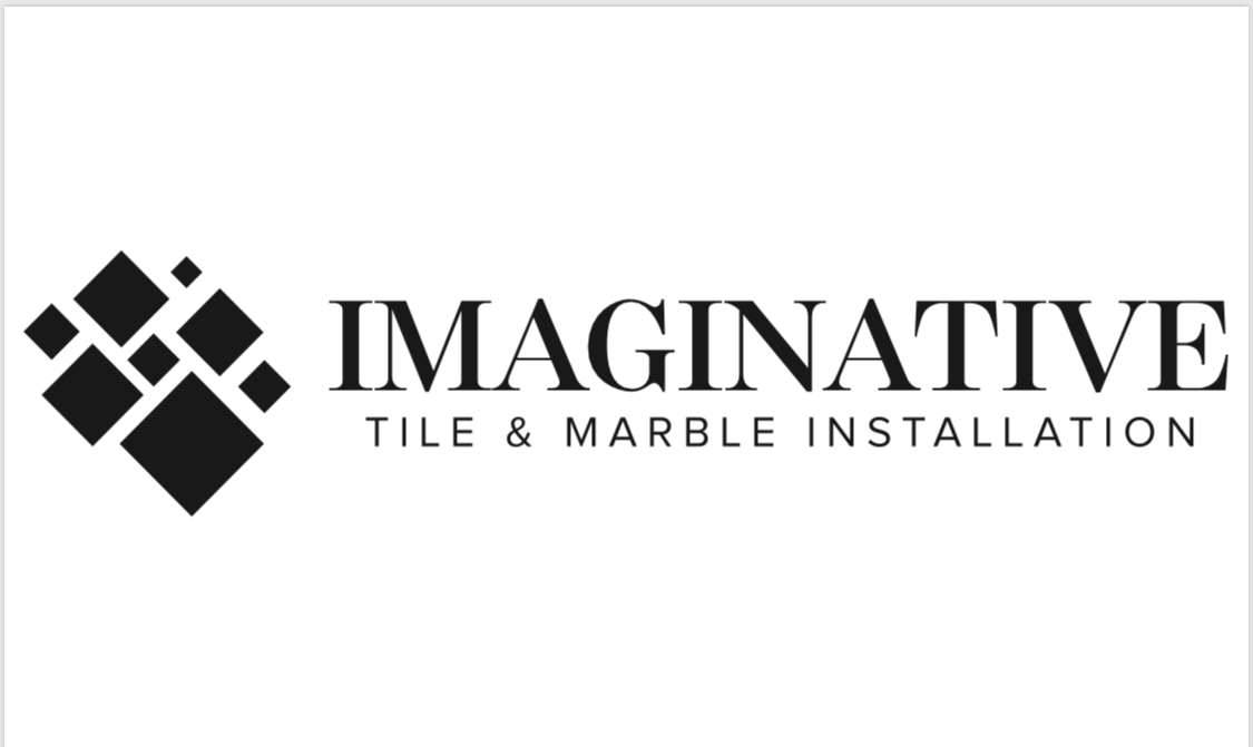 Imaginative Tile and Marble Installation image 3