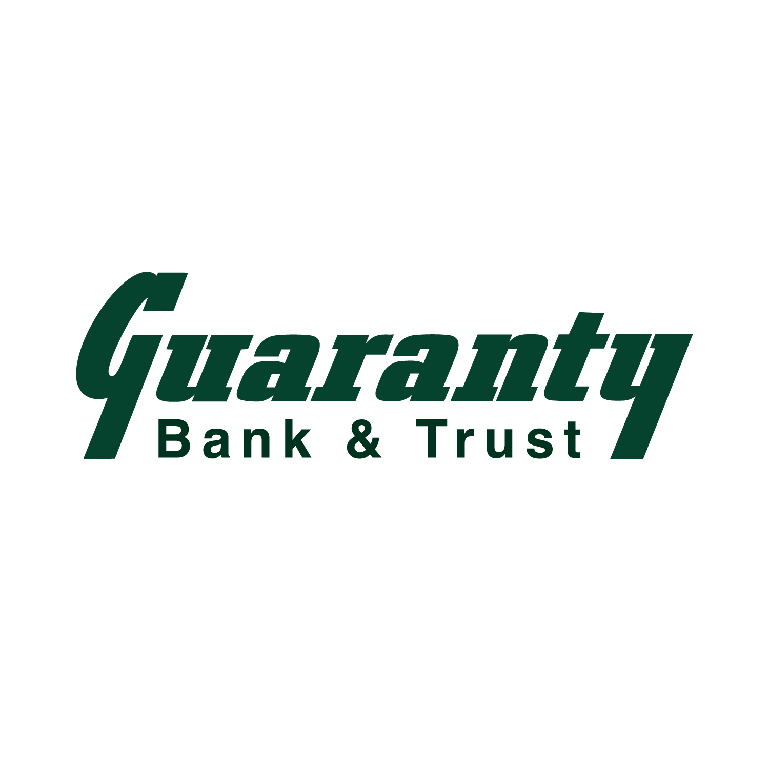 Veronica Mitchell - Mortgage Loan Officer- Guaranty Bank & Trust