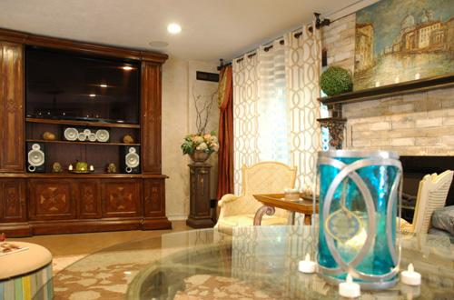EL Interior Design image 2