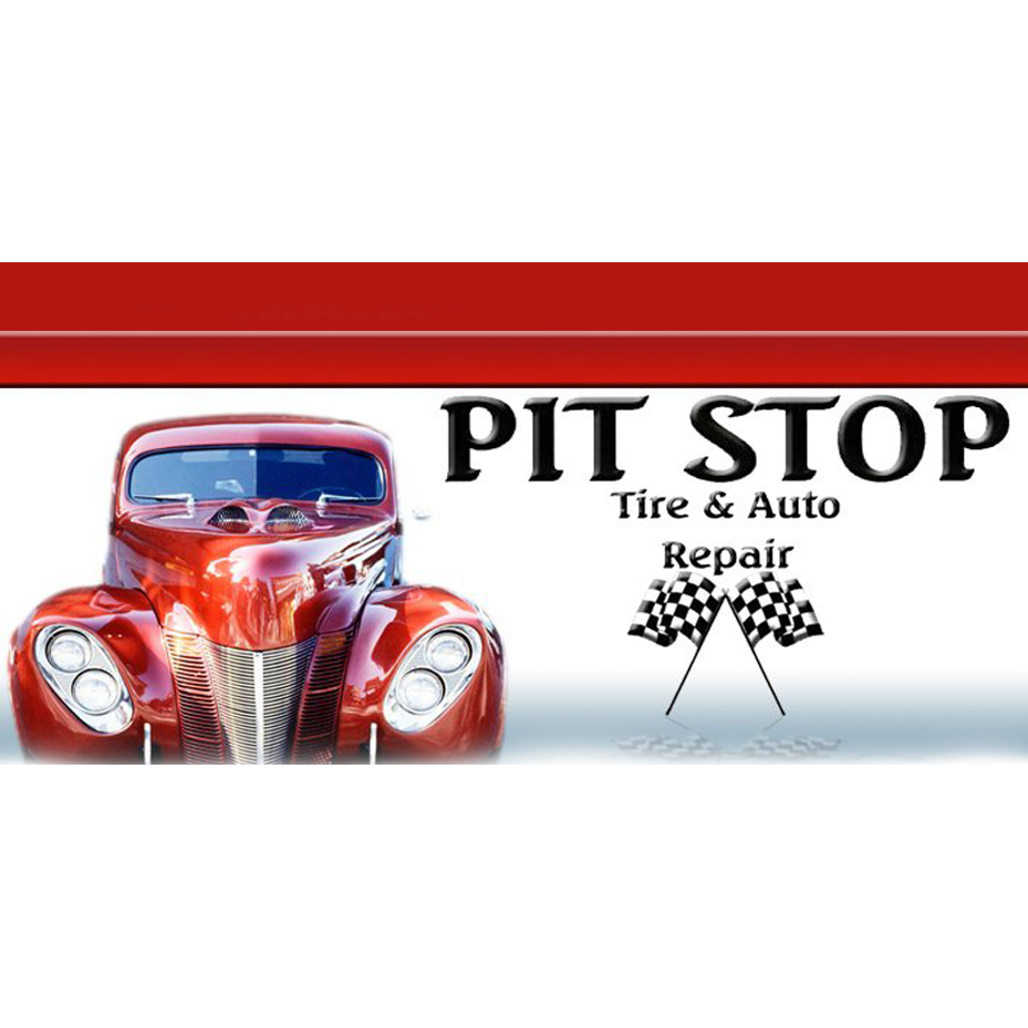 Pit Stop Car Care & Exhaust