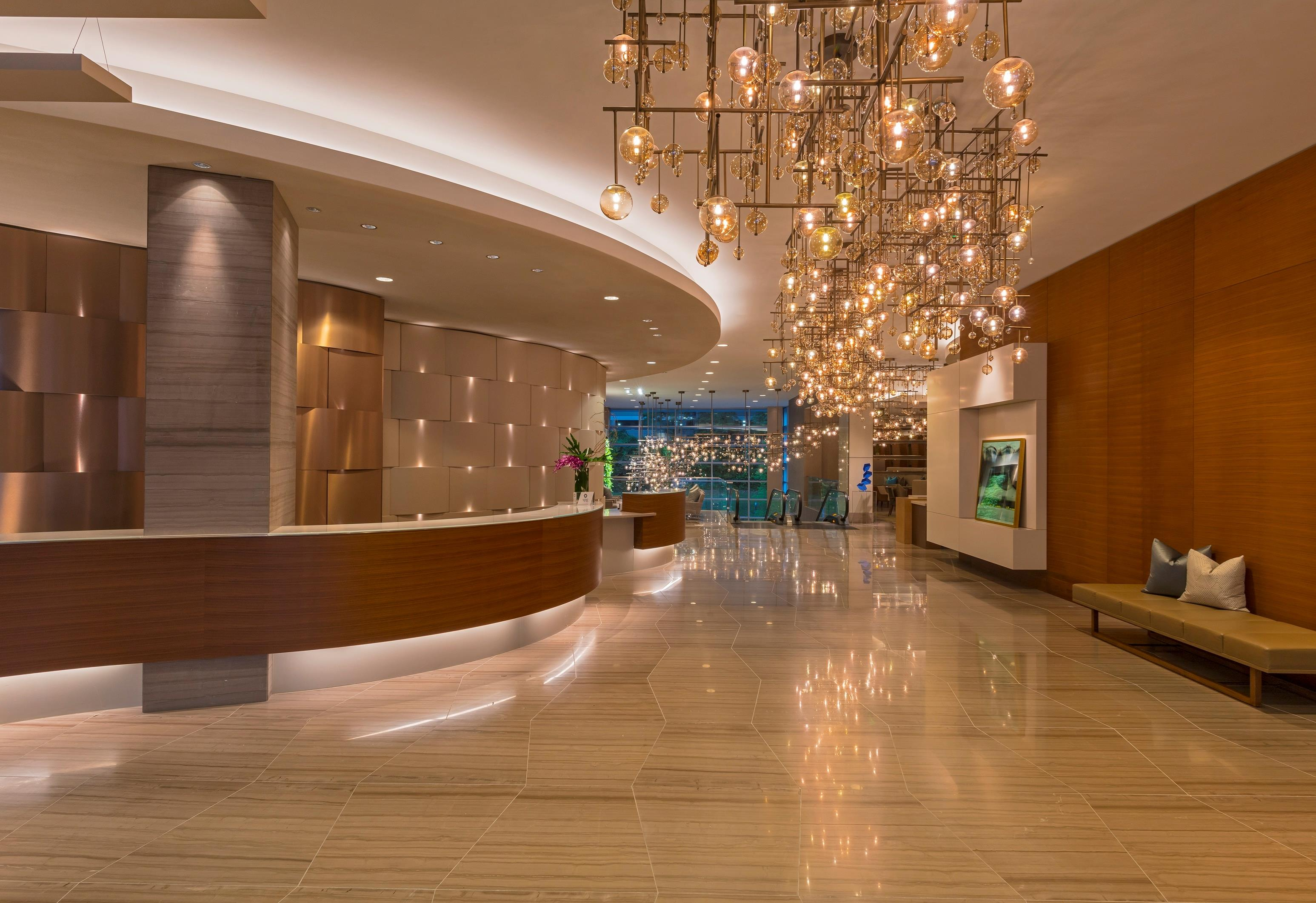The Westin at The Woodlands image 9
