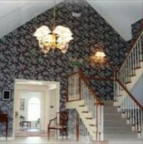 Remick & Gendron Funeral Home - Crematory image 1
