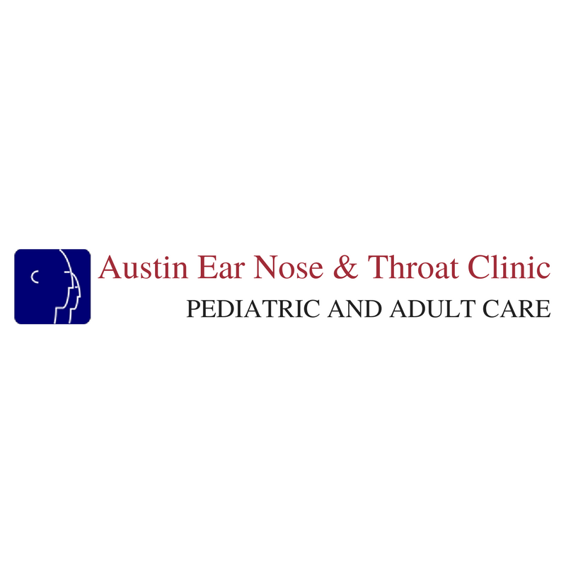 Austin Ear, Nose & Throat Clinic - Central Office