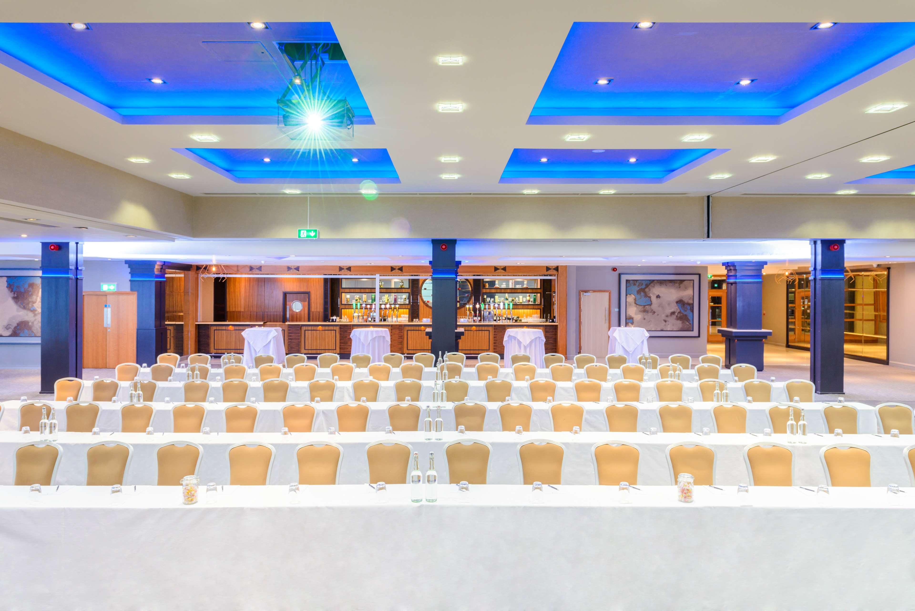 Radisson Blu Hotel, Athlone 58