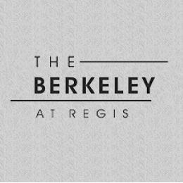 The Berkeley at Regis image 14