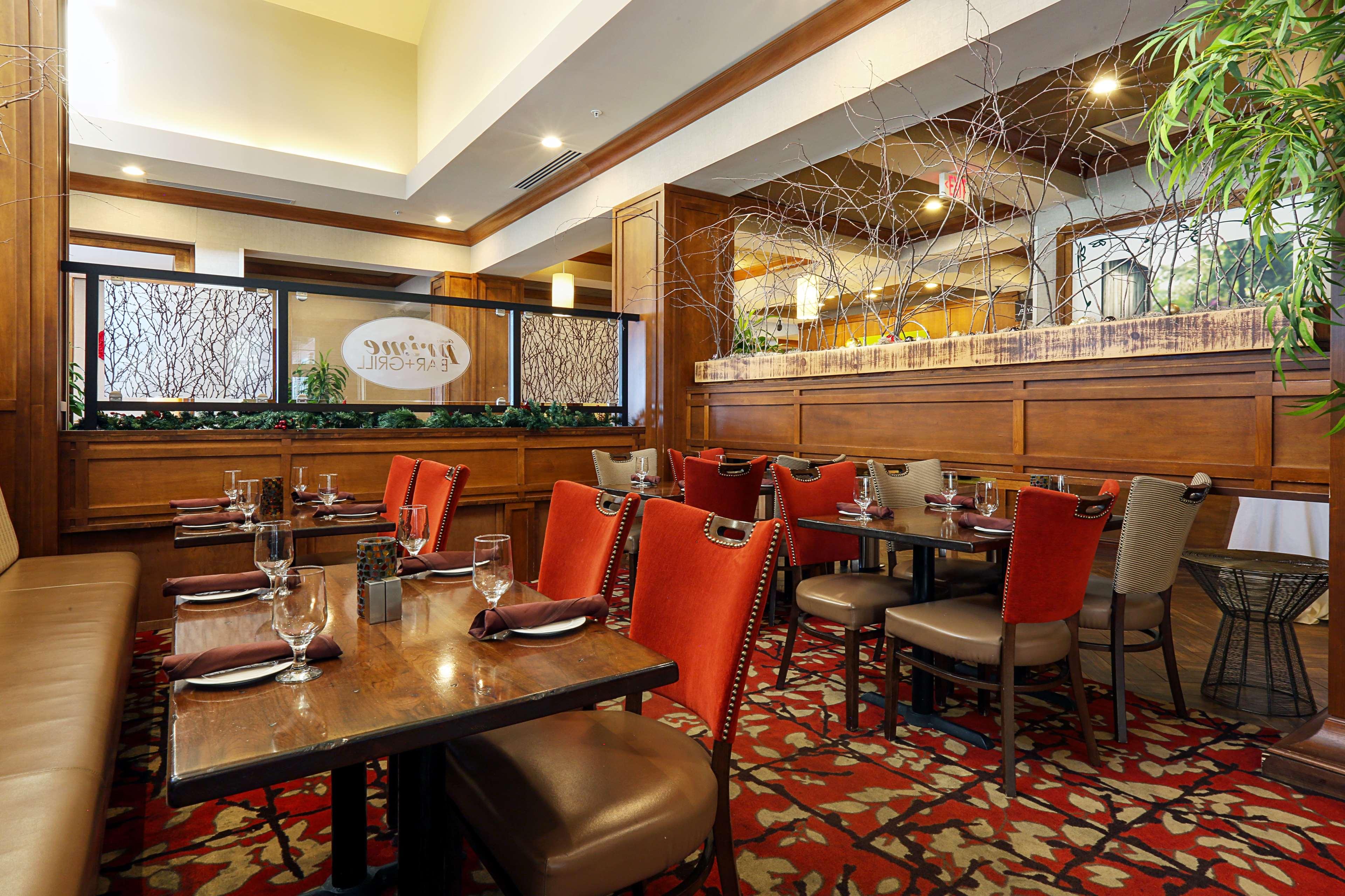 Hilton Garden Inn Clifton Park image 9