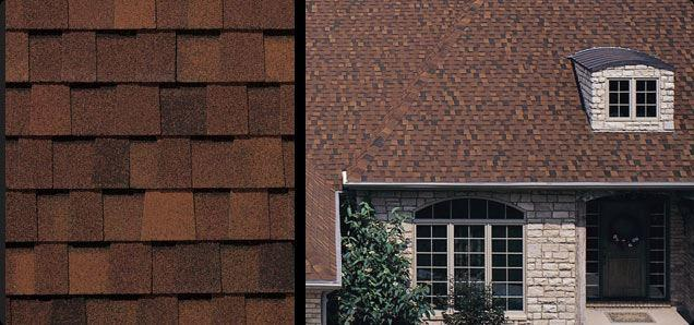 Texas Roof Supply image 5