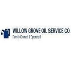Willow Grove Oil Service Co.