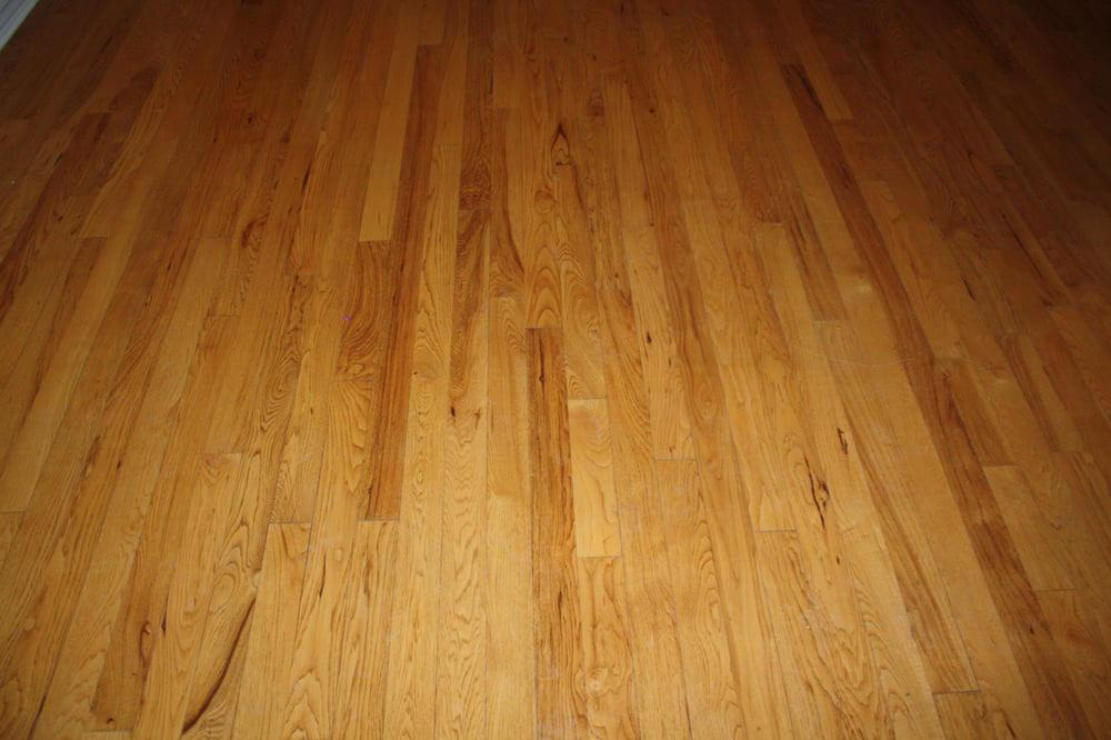 Sharp Wood Floors image 64