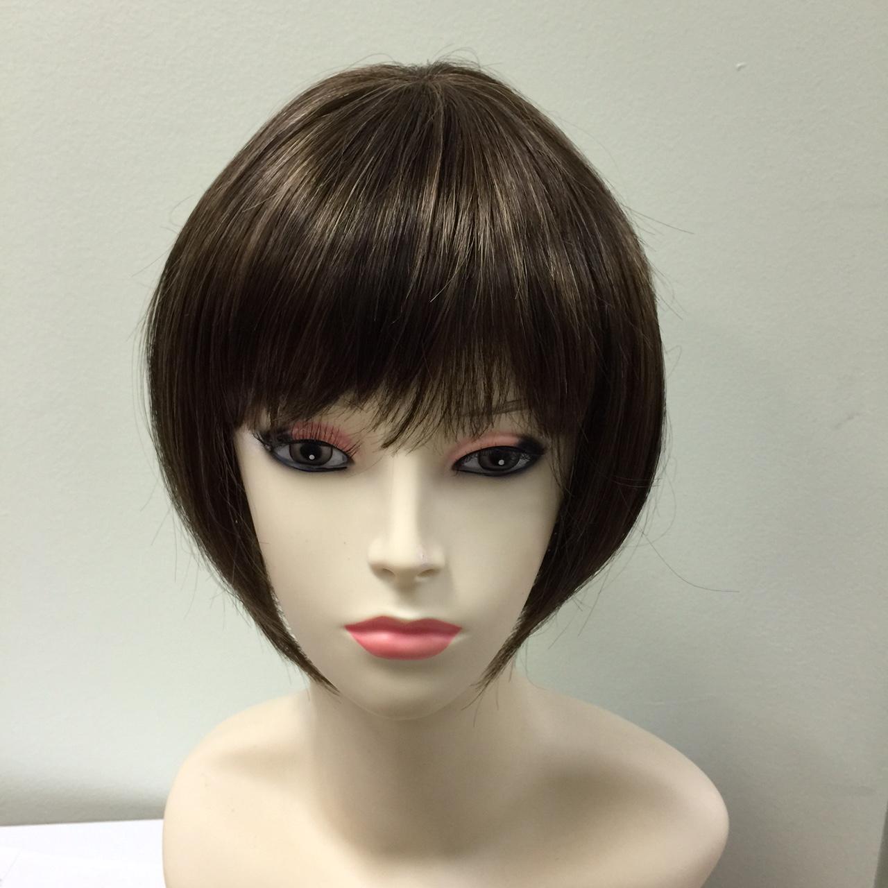 Wigs In Tulsa 59