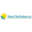 Star City Solar, LLC