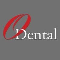 Dr. Anmar Obaidi - O Dental