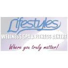 Lifestyles Wellness Spa & Fitness Centre