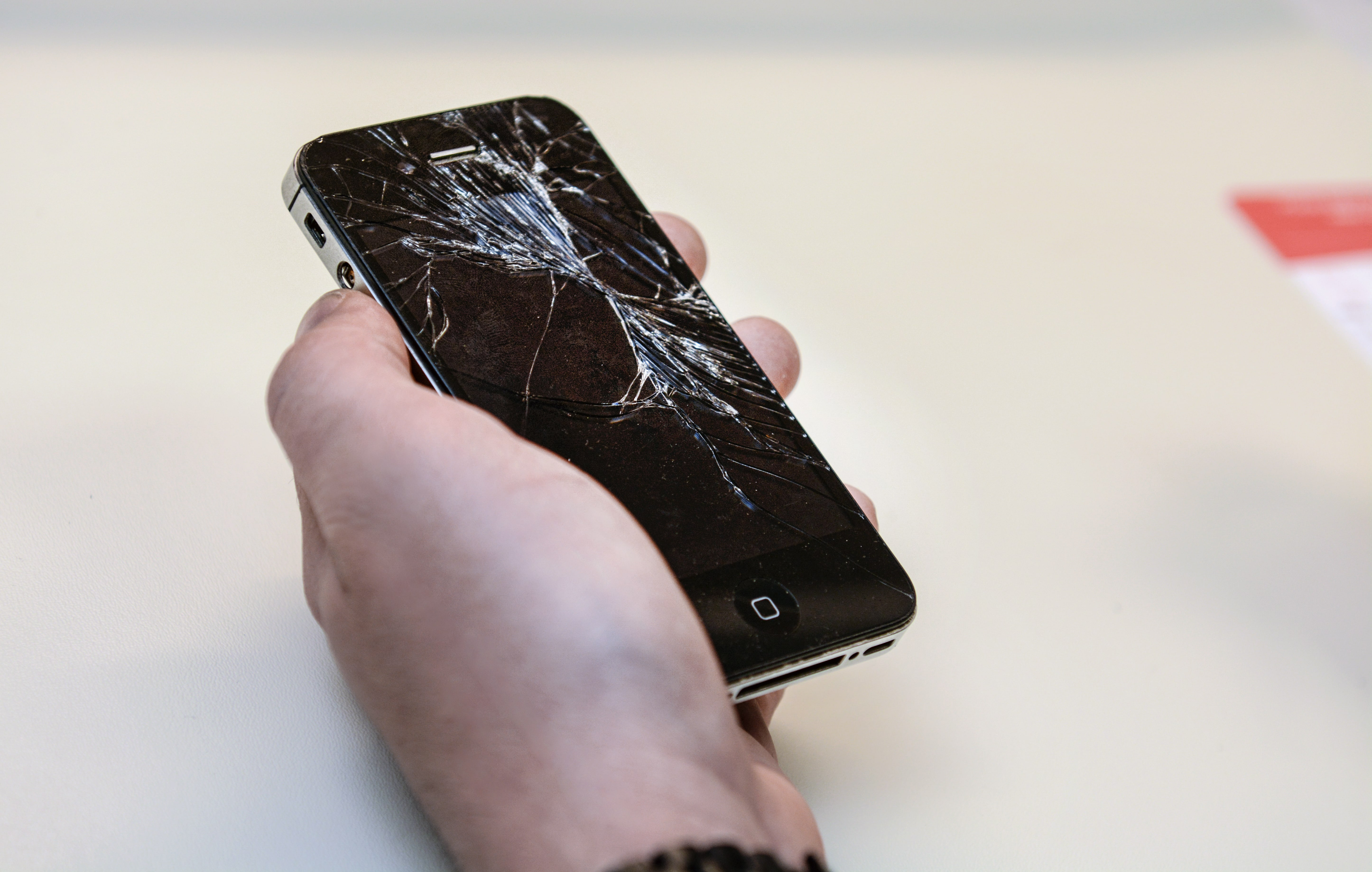 CPR Cell Phone Repair Pinecrest image 5