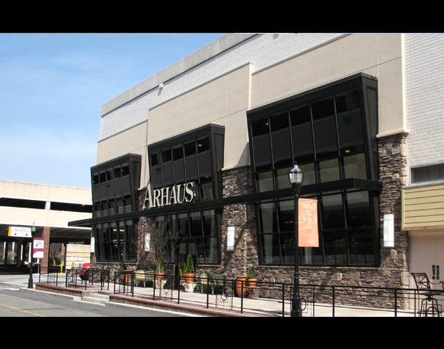 Arhaus In Raleigh Nc 27612 Citysearch