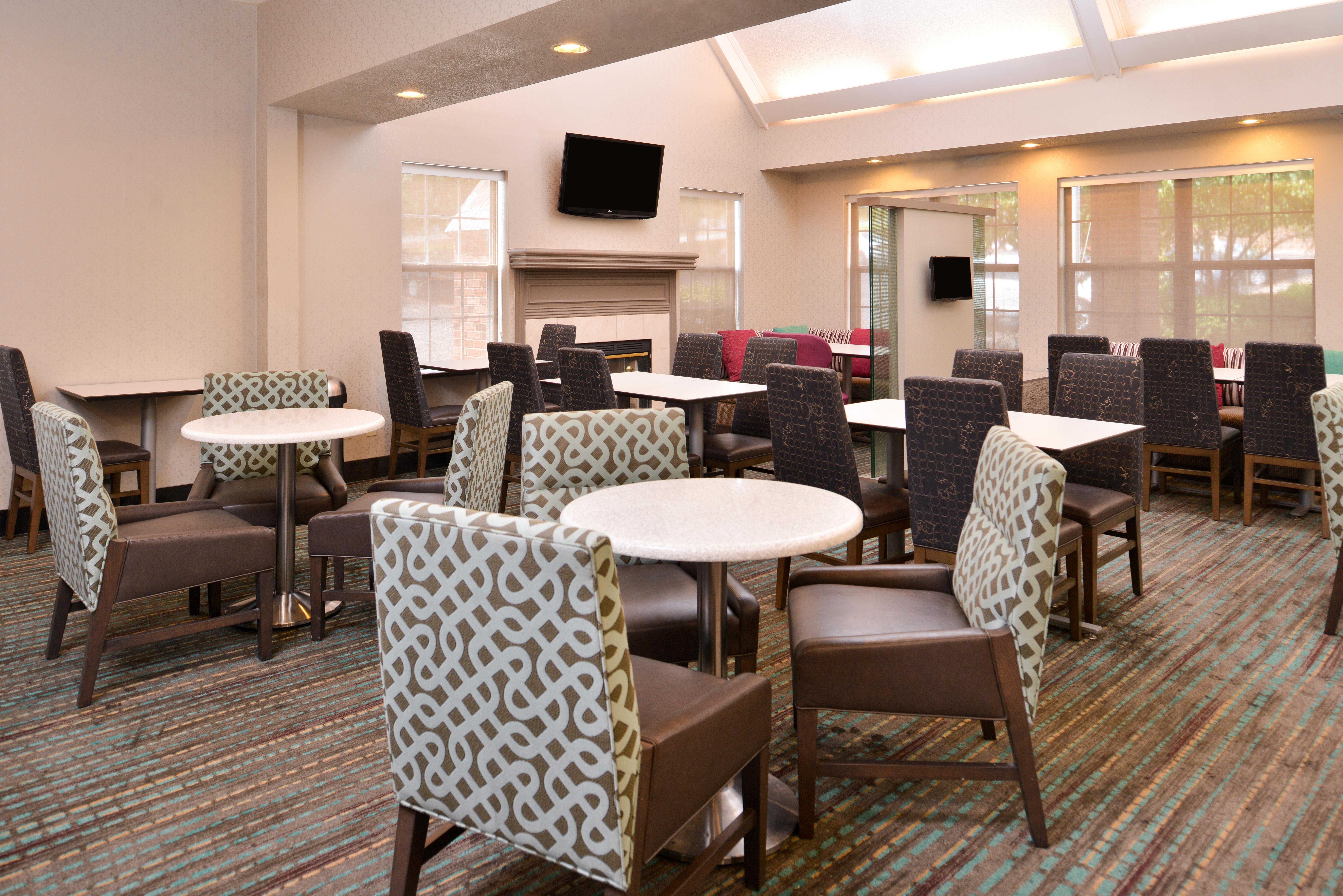 Residence Inn by Marriott Branson image 21