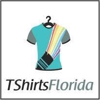 Tshirts Florida