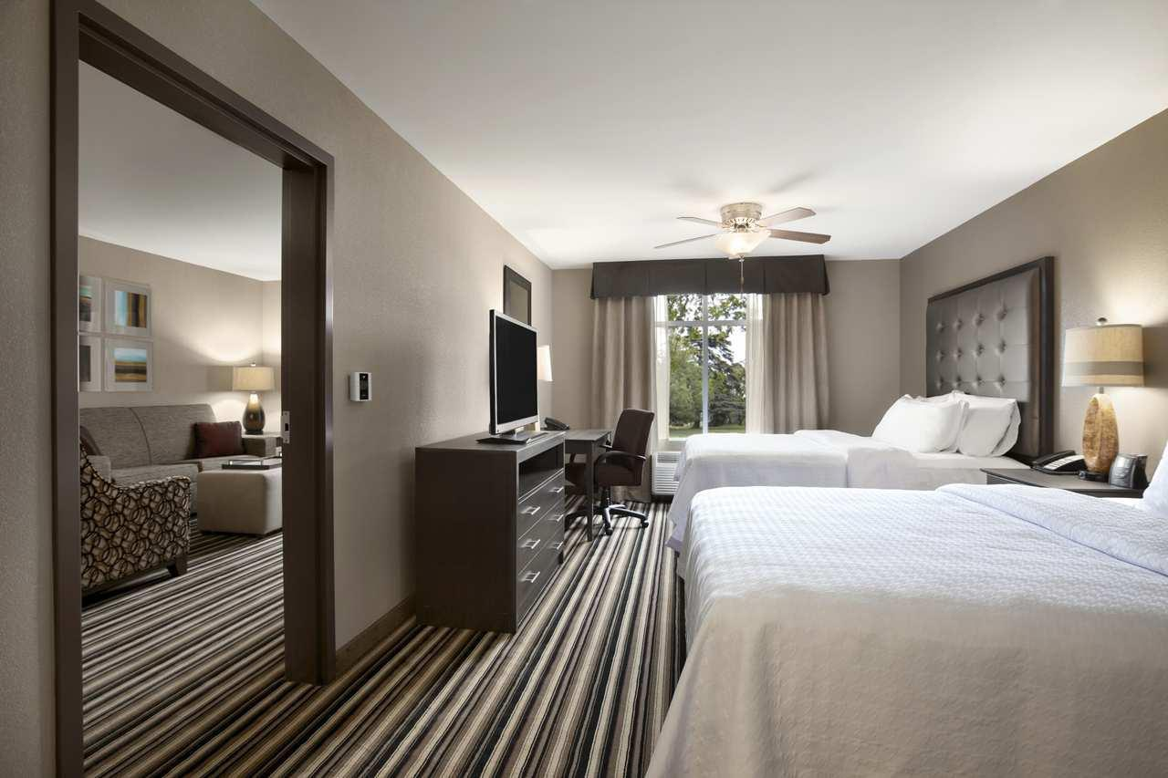 Homewood Suites by Hilton Columbus/OSU, OH image 8