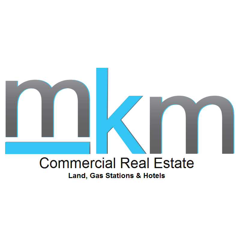 MKM Commercial Realty - Raleigh, NC 27609 - (919)907-0760 | ShowMeLocal.com