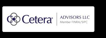 Cetera Advisors LLC image 0