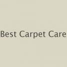 Best Carpet Care