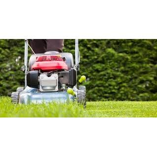 Smittys Family Lawn Care LLC image 3