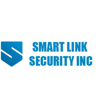 Smart Link Security Inc.