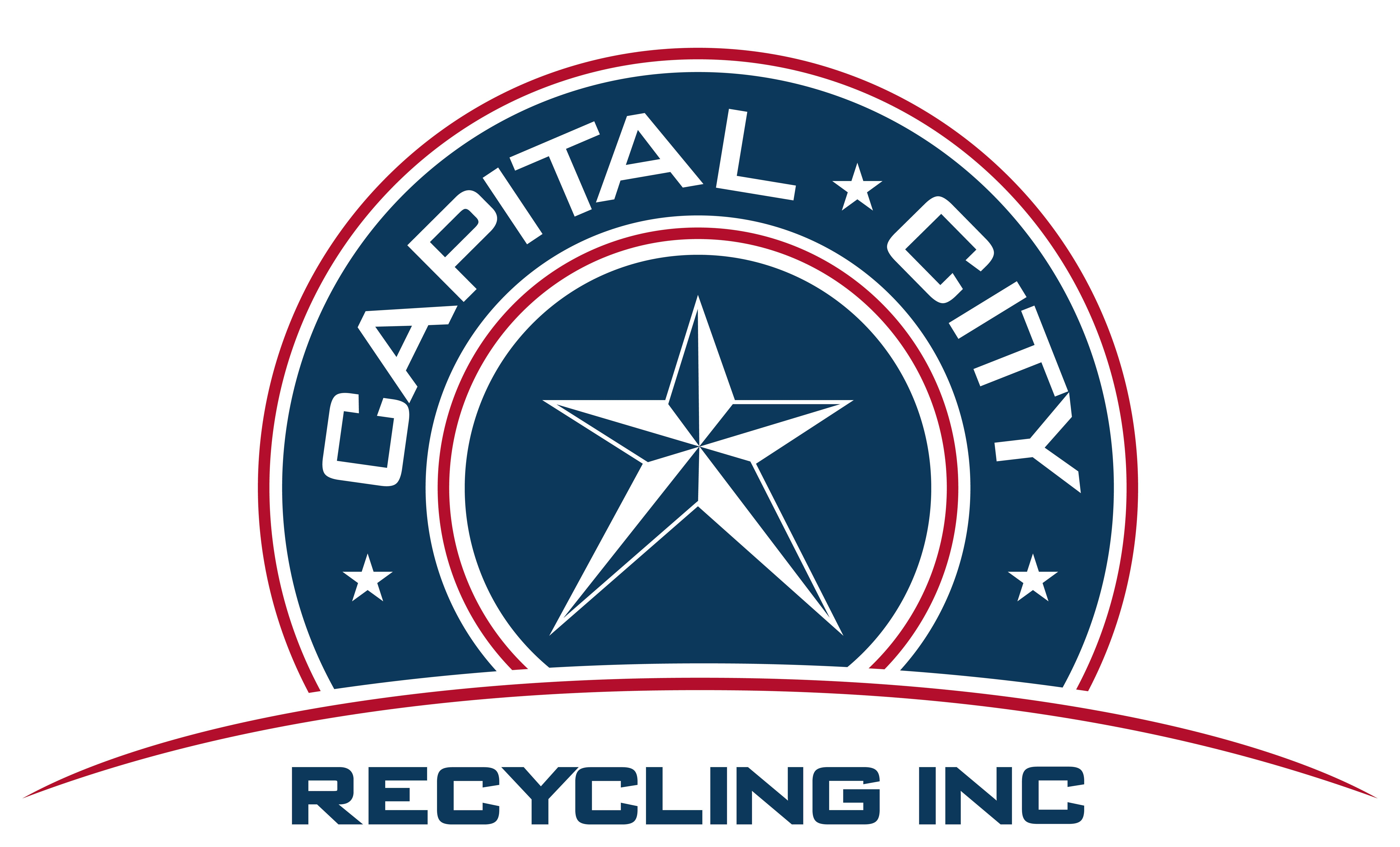 Capital City Recycling Inc. image 6