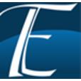 Ellingson Insurance Group LLC image 0