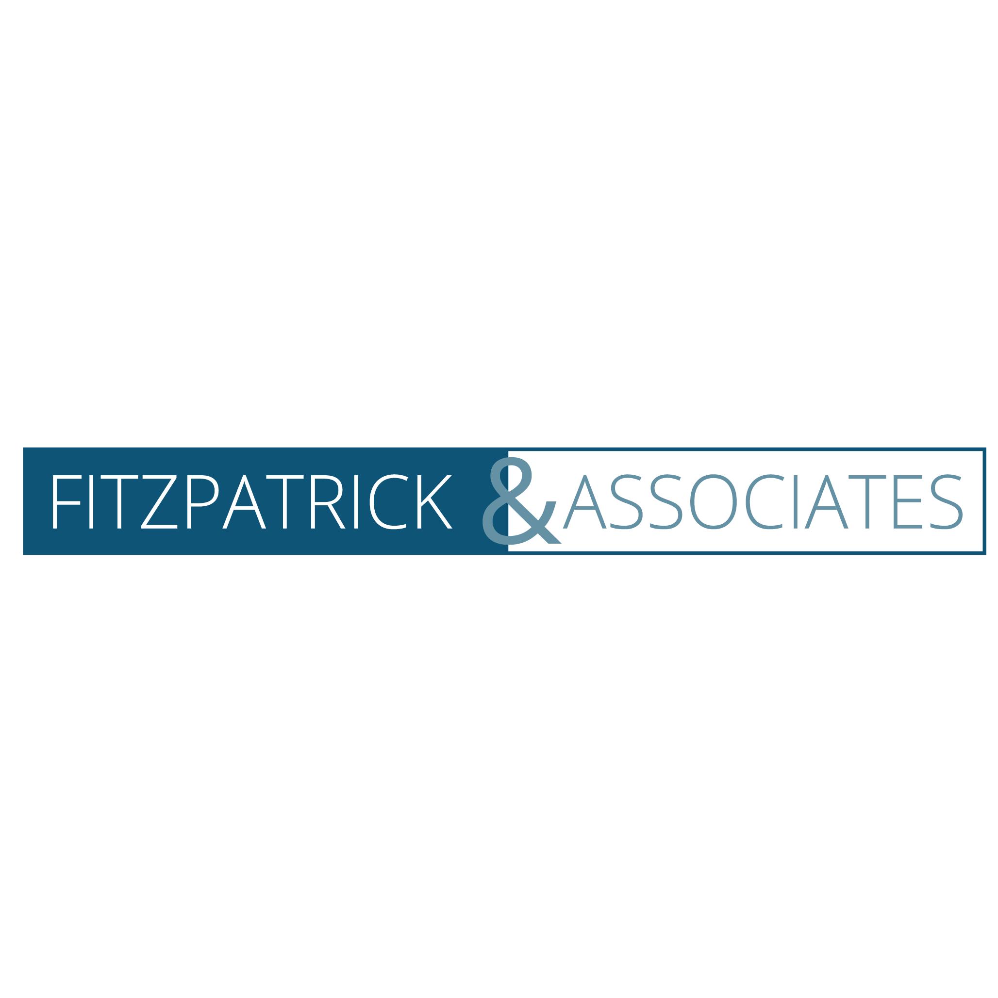 photo of Fitzpatrick & Associates