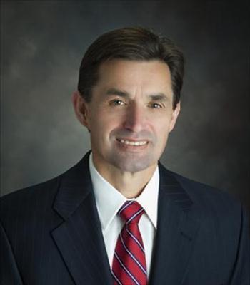 Patrick Carey: Allstate Insurance image 0