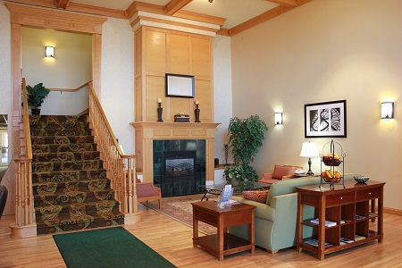 Country Inn & Suites by Radisson, Madison, WI image 1