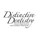 Distinctive Dentistry; Keith Phillips DMD, MSD