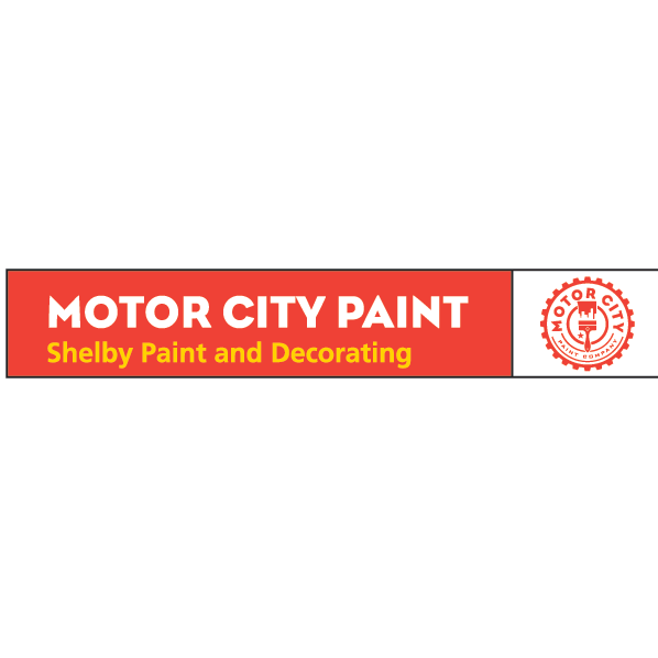 Shelby Paint & Decorating- Motor City Paint