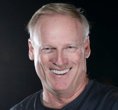Desert Smiles: Donald Wilcox, DDS image 0