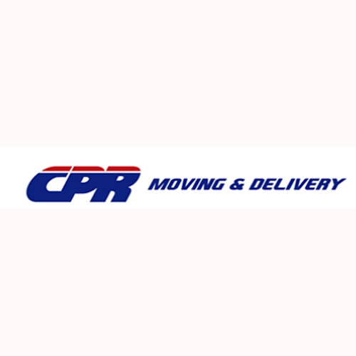 CPR Moving & Delivery image 0