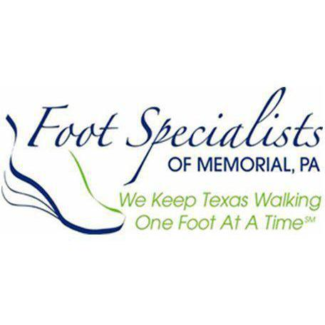 Foot Specialists of Memorial, PA