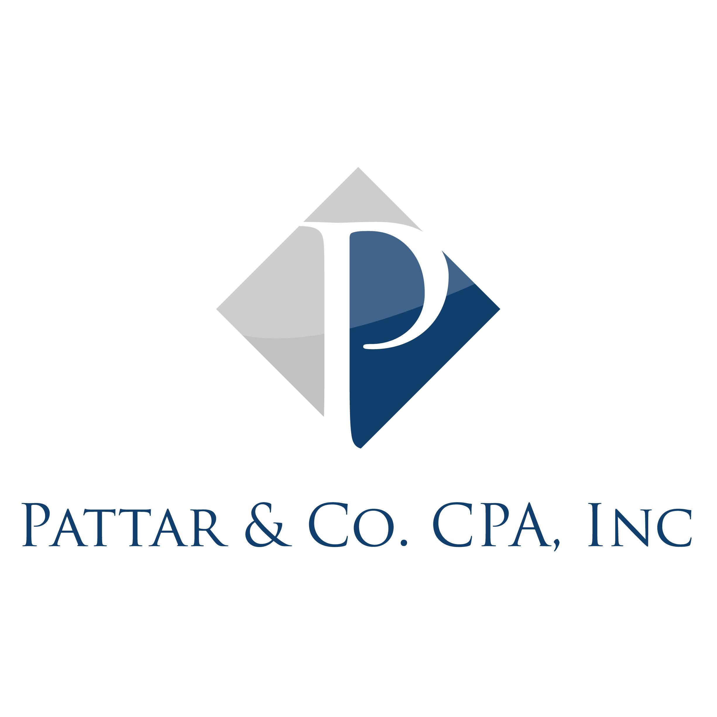 Pattar & Co. CPA, Inc.