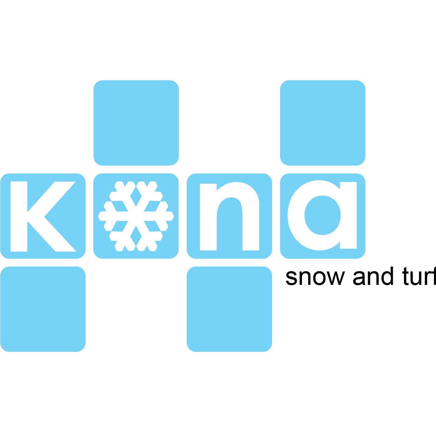 Kona Snow & Turf