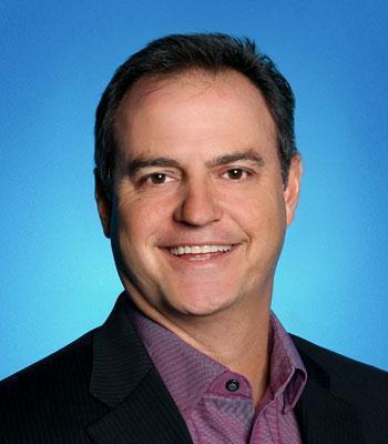Allstate Insurance: Tom Heffner