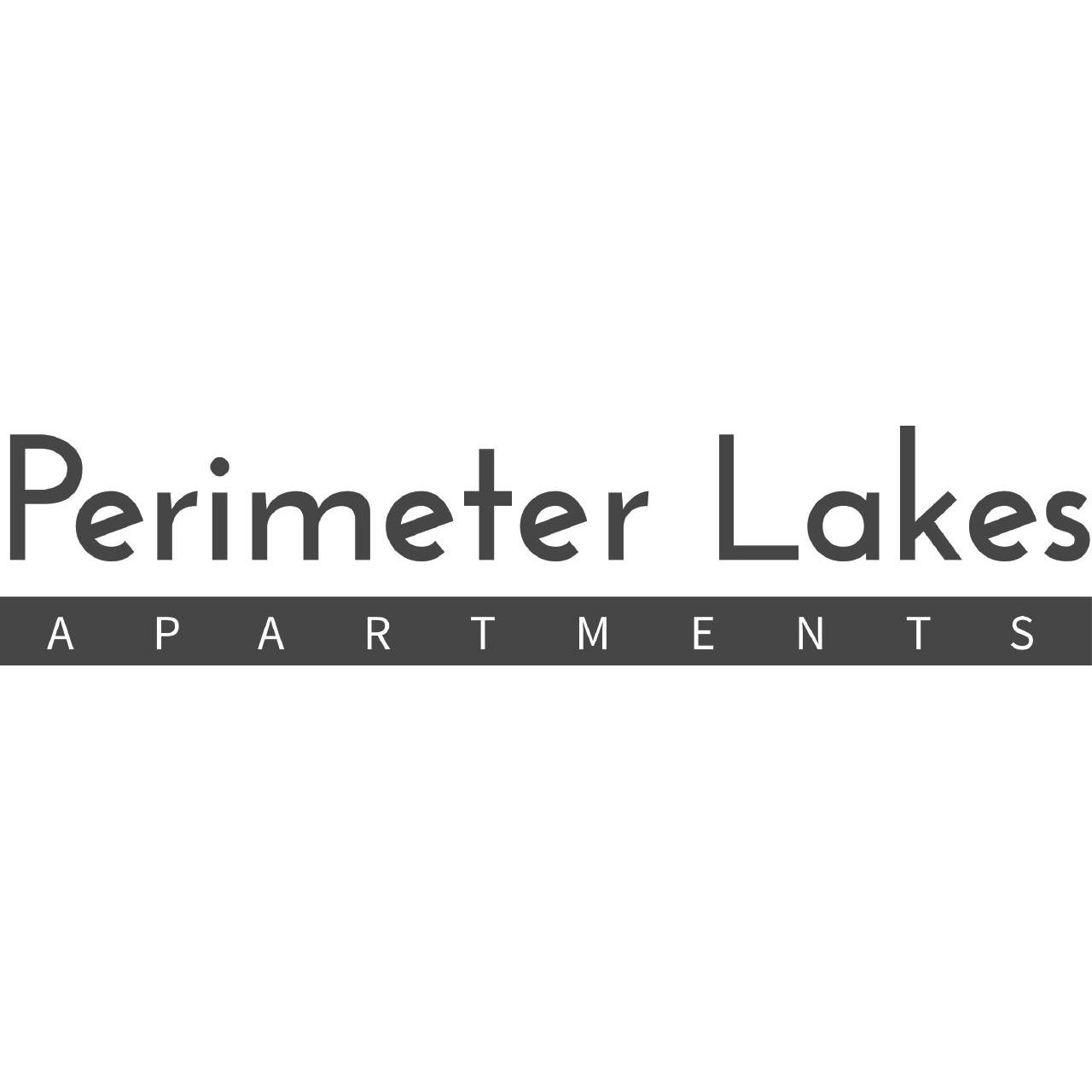 Perimeter Lakes Apartments