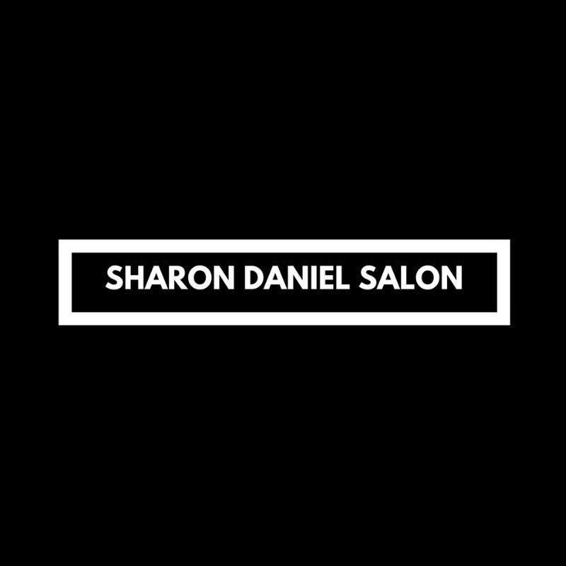 Sharon Daniel Salon